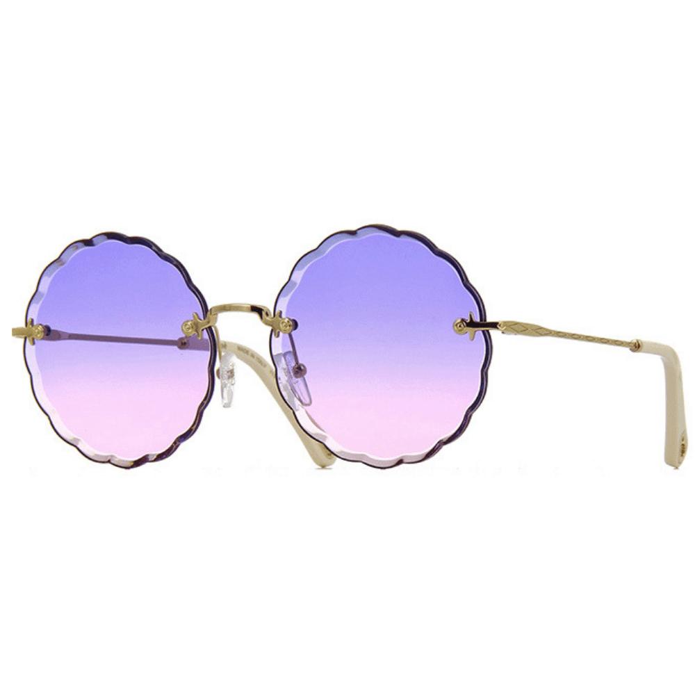 Oculos-de-Sol-Feminino-Chloe-Rosie-Flor-142-S-861