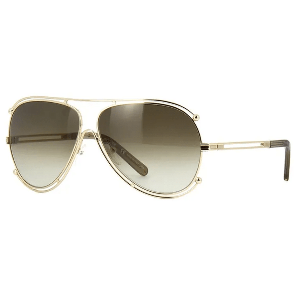 Oculos-de-Sol-Feminino-Chloe-Isidora-121-S-743-