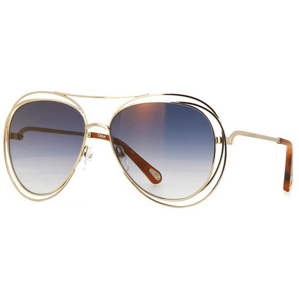 Oculos-de-Sol-Chloe-Feminino-Carlina-134-S-793-