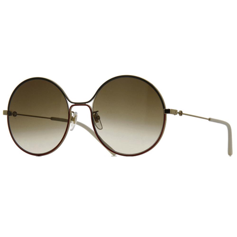 Oculos-de-Sol-Gucci-0395-S-003