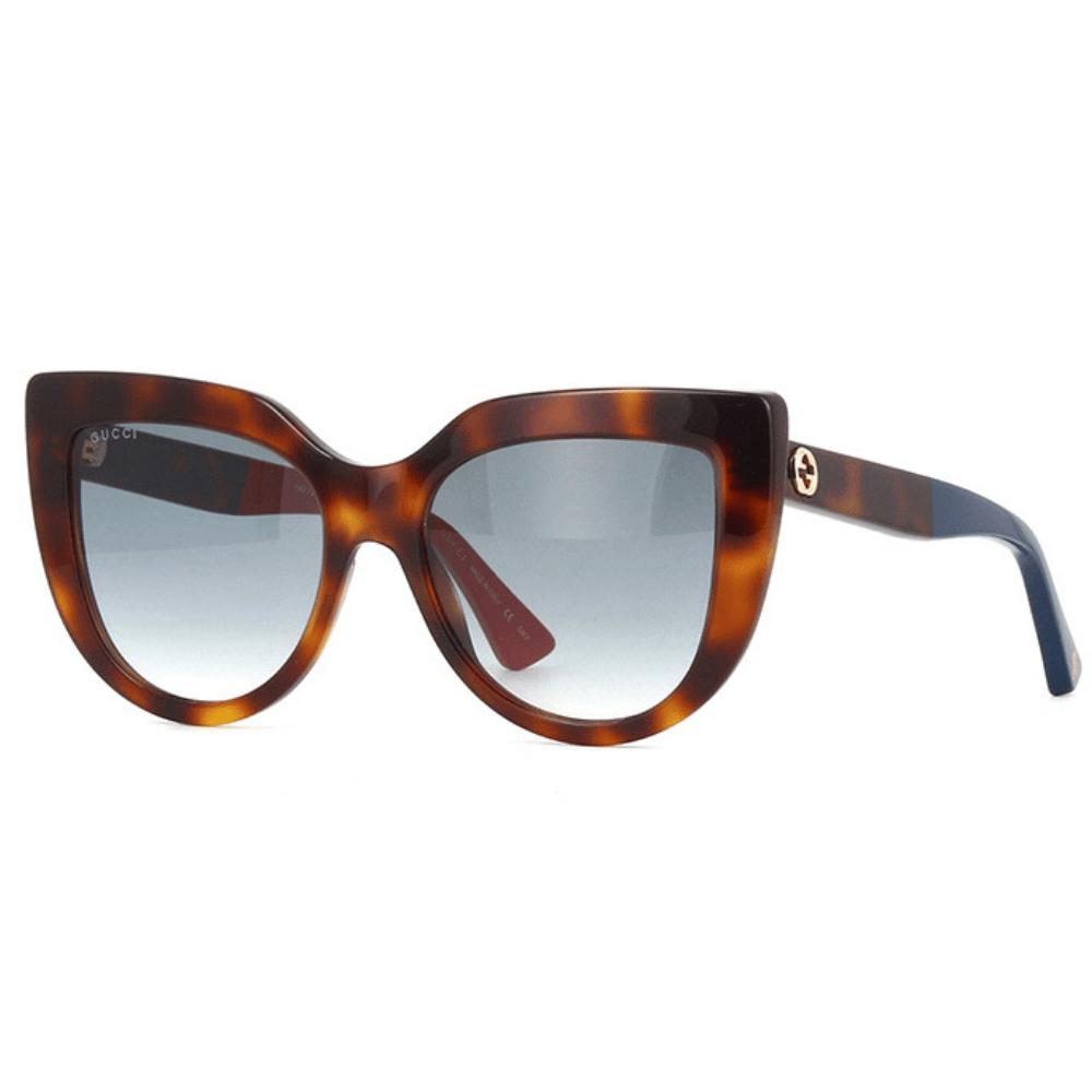 Oculos-de-Sol-Gucci-Gatinho-Original-0164-S-004