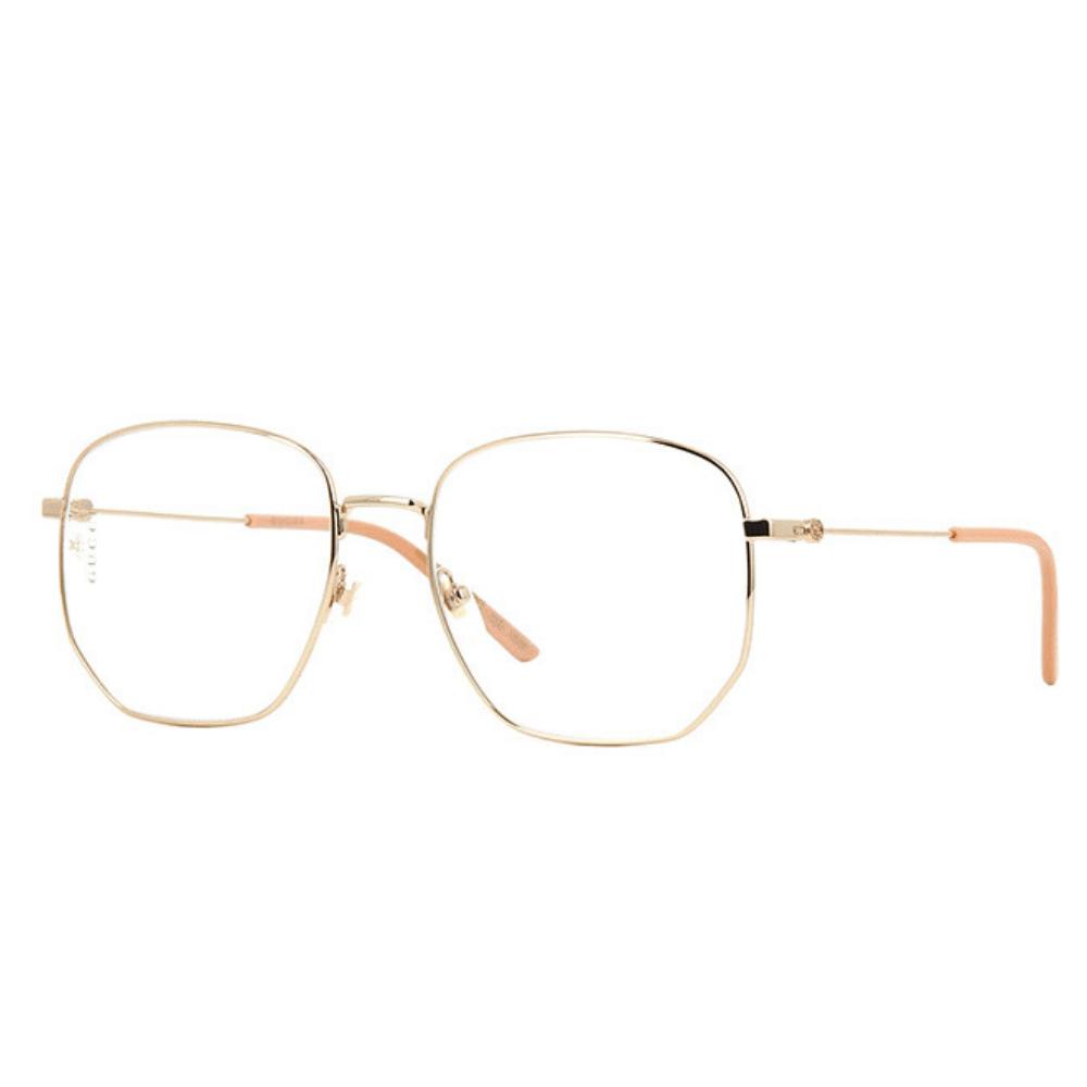 Oculos-de-Sol-Gucci-0396S-001