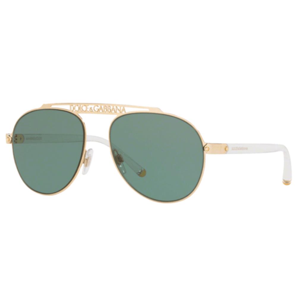 Oculos-de-Sol-Dolce---Gabbana-2235-S-02-82