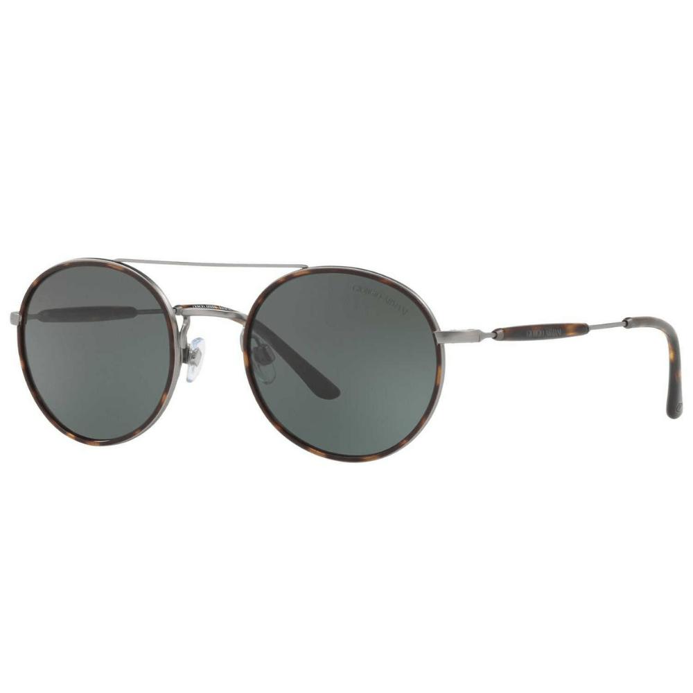 Oculos-de-Sol-Masculino-Giorgio-Armani-6056-J-3003-71