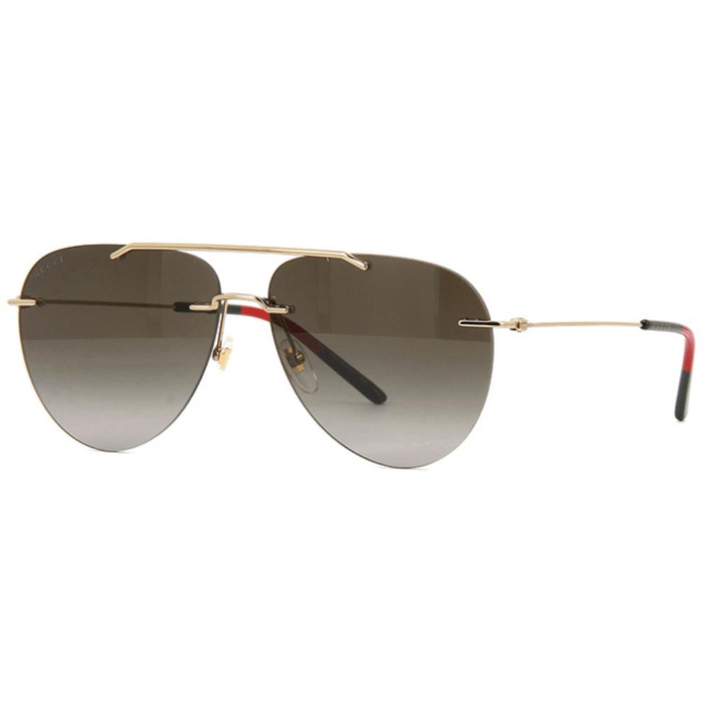 Oculos-de-Sol-Aviador-Maculino-Gucci-0397-S-003