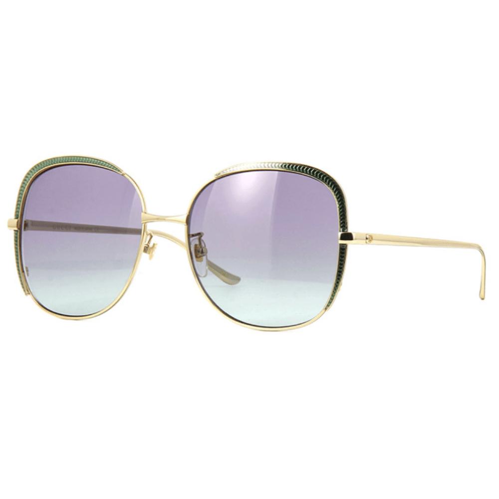 Oculos-de-Sol-Gucci-0400-S-004
