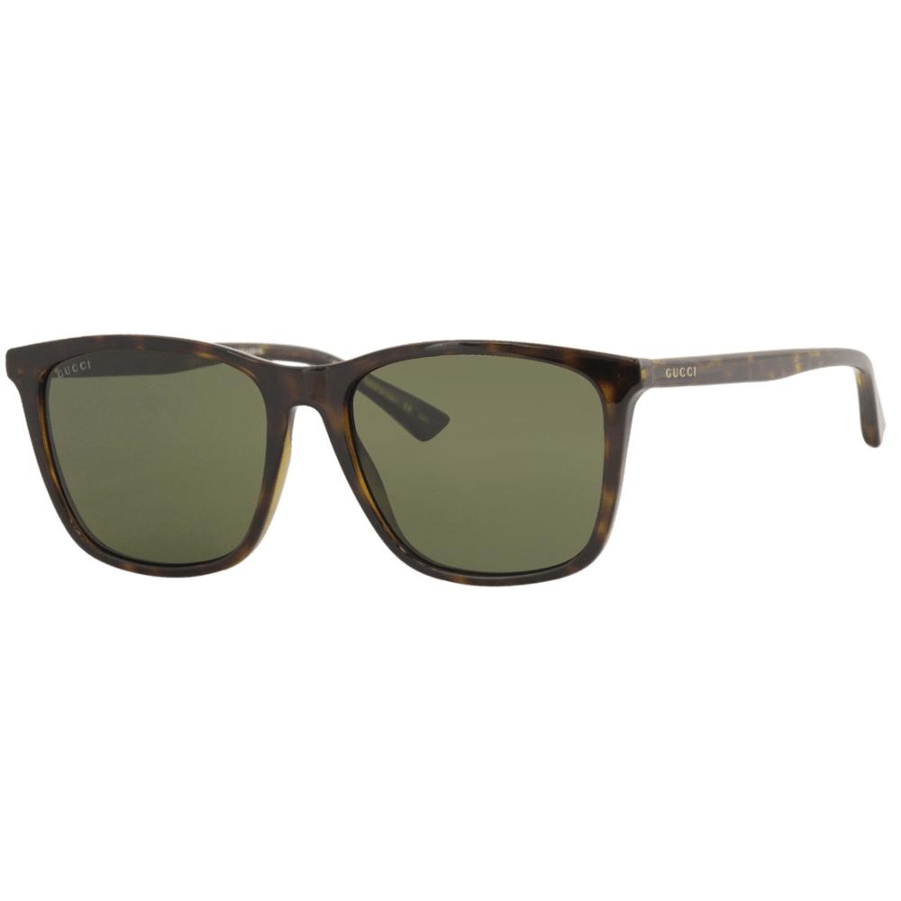 Oculos-de-Sol-Gucci-0404-S-009