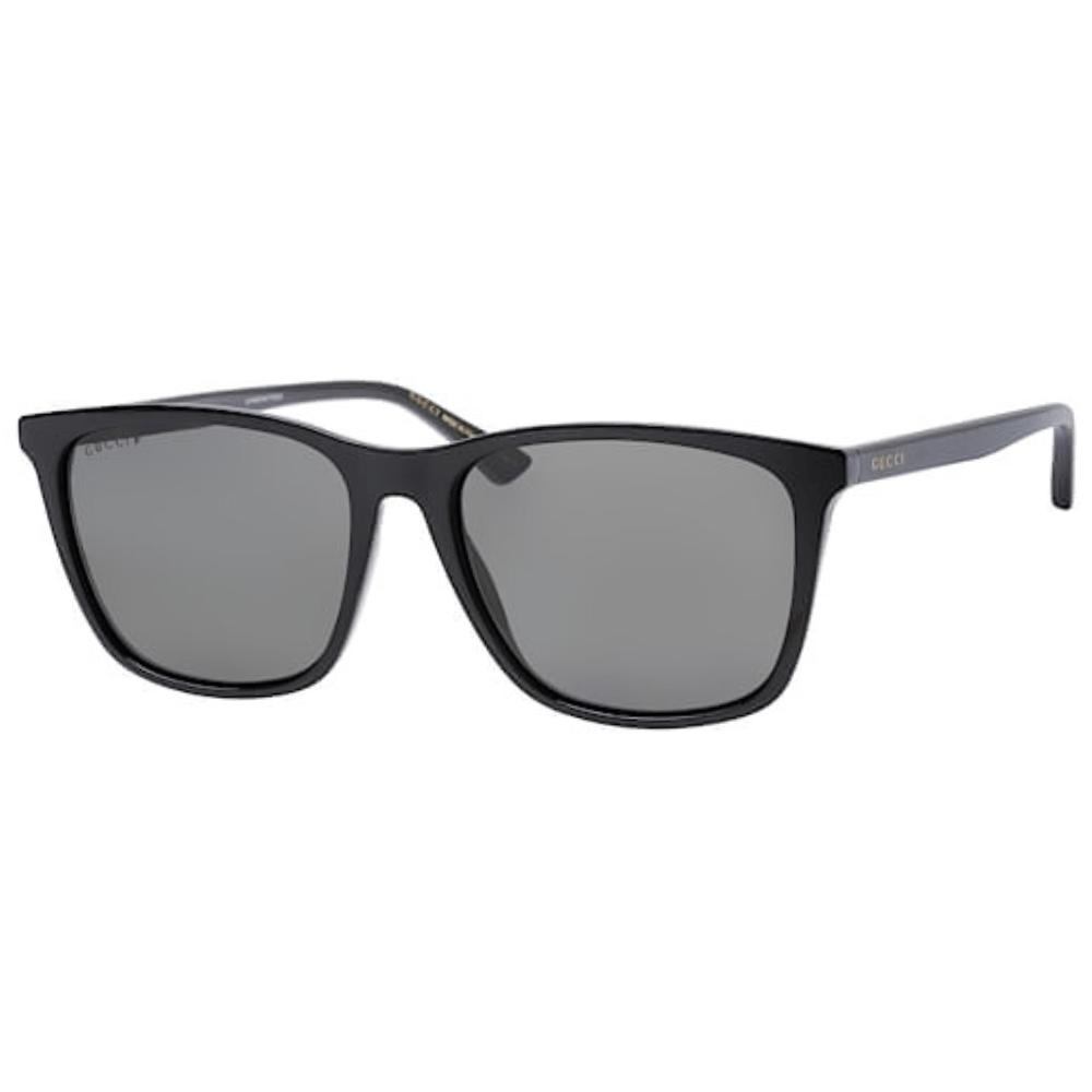 Oculos-de-Sol-masculino-Gucci-0404-S-007