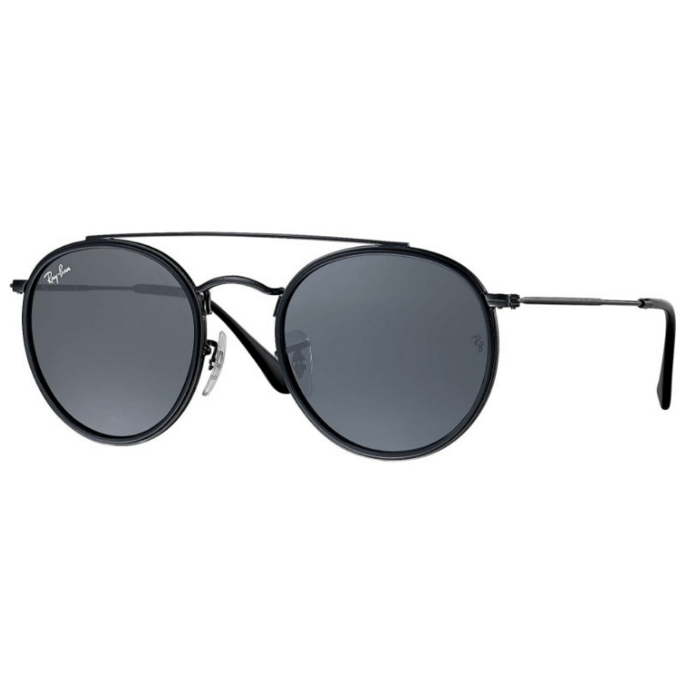 Oculos-de-Sol-Ray-Ban-Double-Bridge-3647-N-002-R5