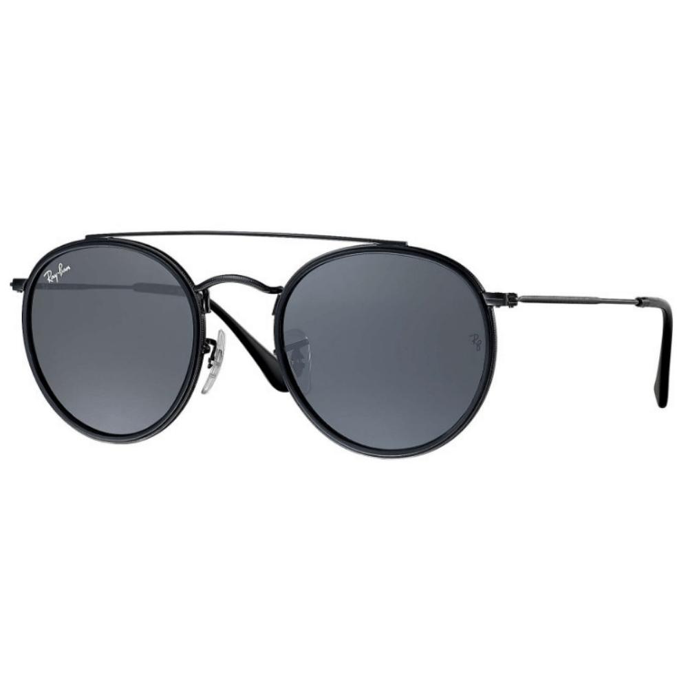 Oculos-de-Sol-Ray-Ban-Double-Bridge-3647-N-002-R5