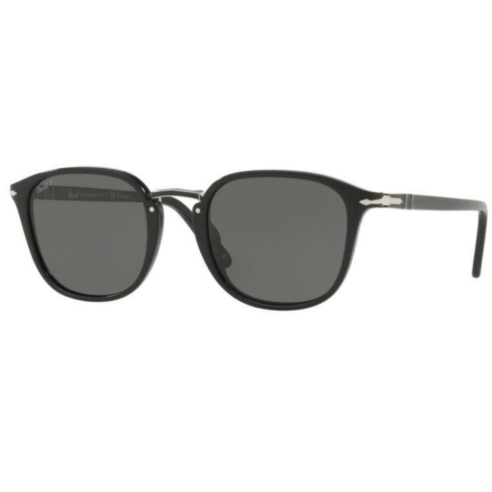 Oculos-de-Sol-Persol-3186-S-95-58-Polarizado