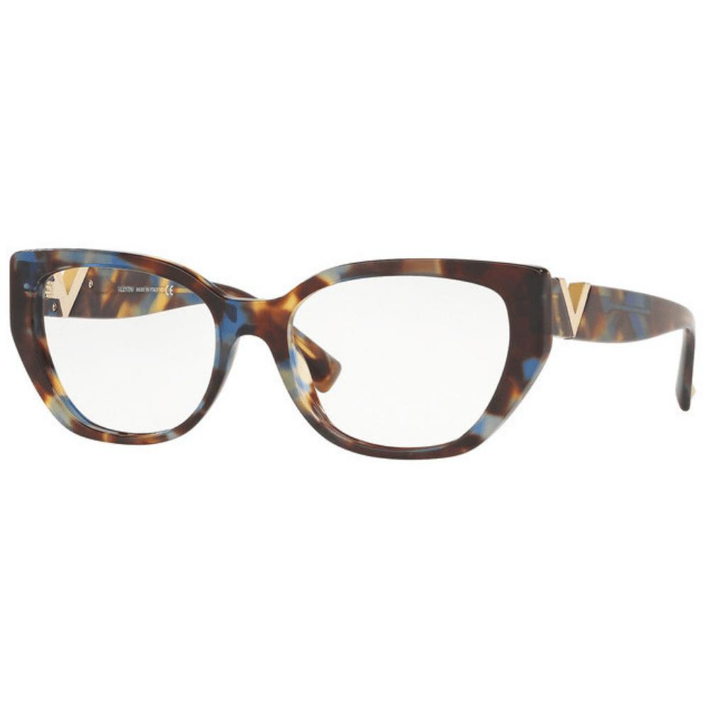 Oculos-de-Grau-Valentino-3037-5068