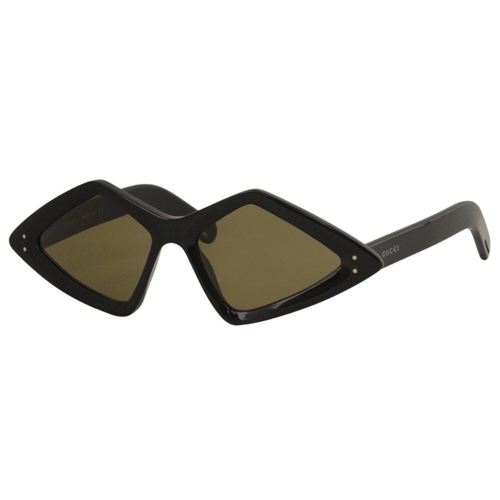 Oculos-de-Sol-Feminino-Gucci-0496-S-001