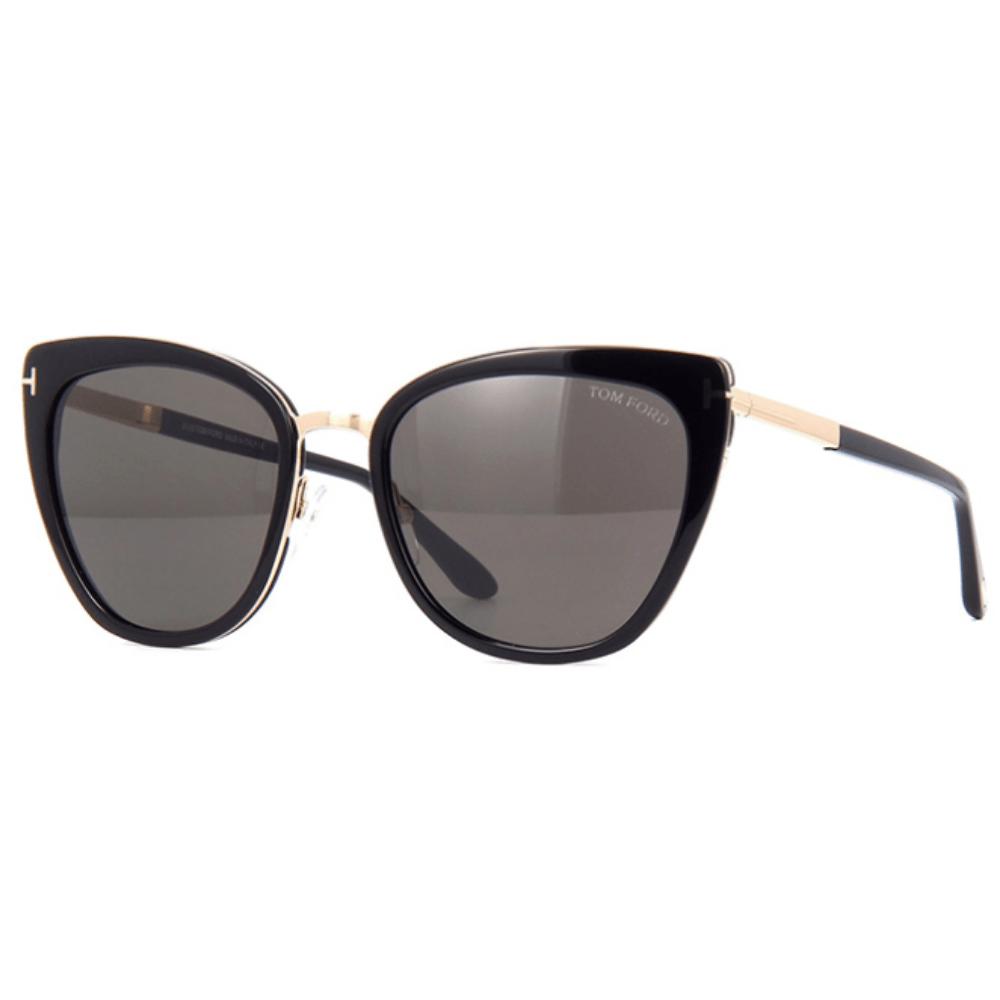 Oculos-de-Sol-Feminino-Tom-Ford-Simona-0717-01A