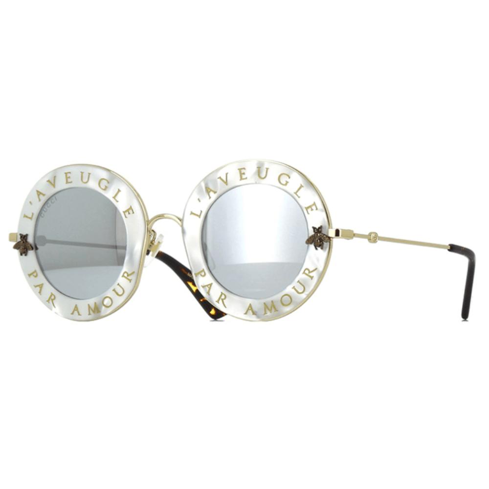 Oculos-de-Sol-Gucci-0113-S-003