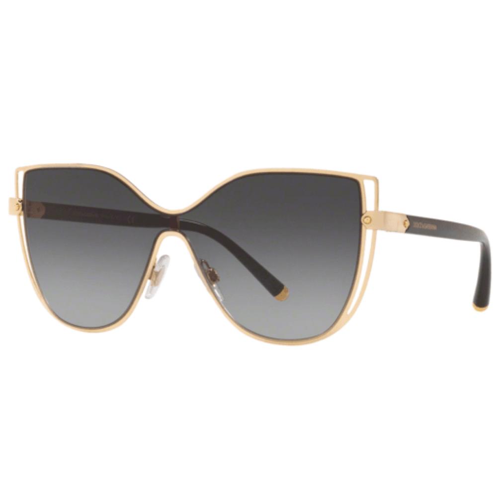 Oculos-de-Sol-Feminino-Dolce---Gabbana-2236-S-02-8G