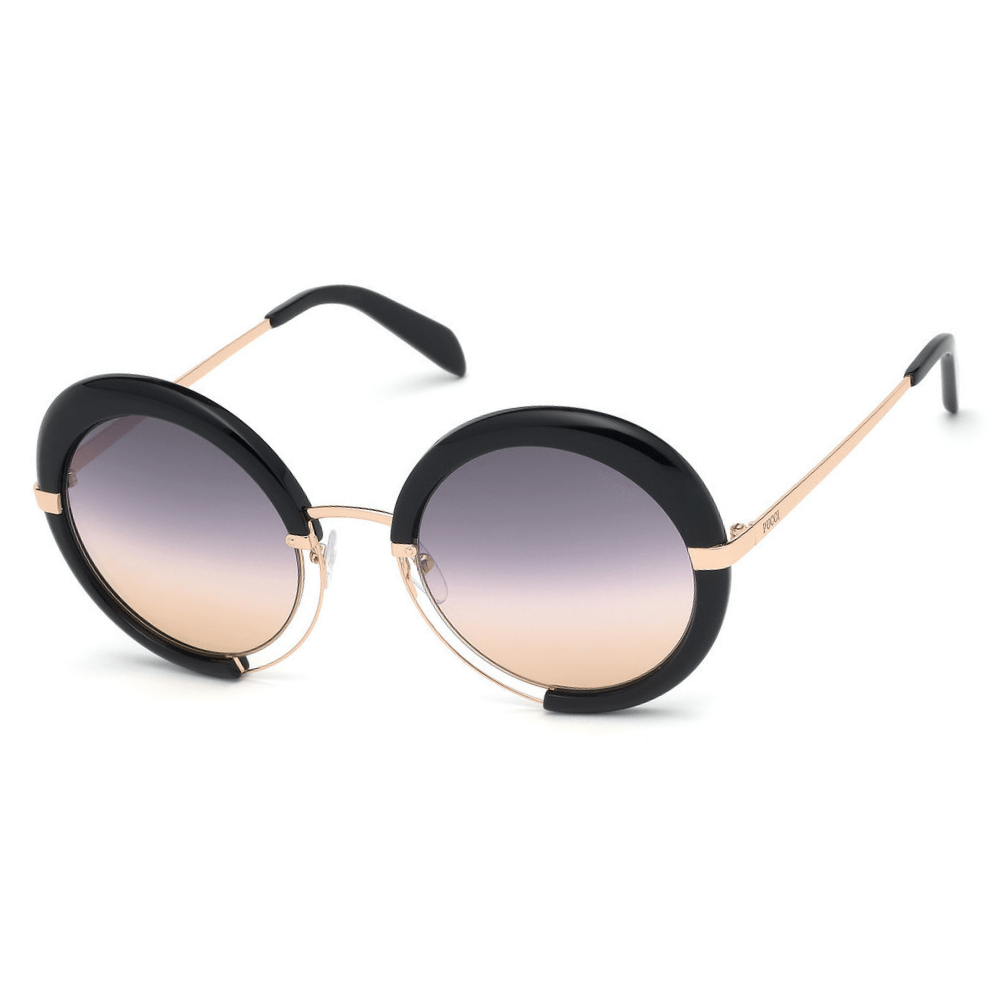Oculos-de-Sol-Feminino-Redondo-Emilio-Pucci-0114-S-01B