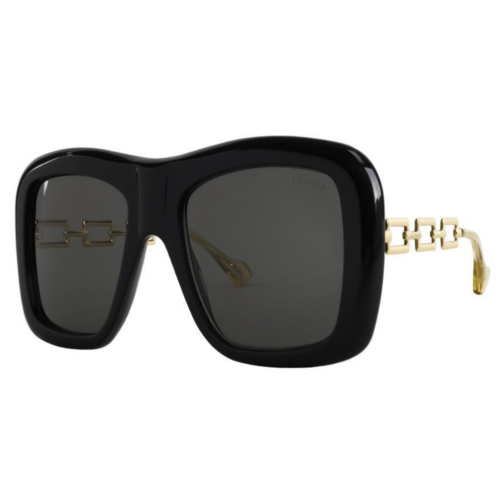 Oculos-de-Sol-Feminino-Gucci-0499-S-001