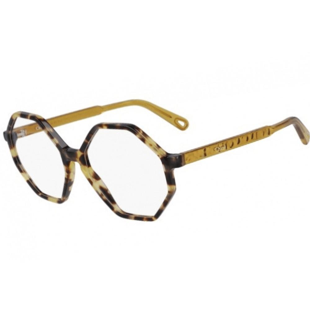 Oculos-de-Grau-Chloe-2739-218