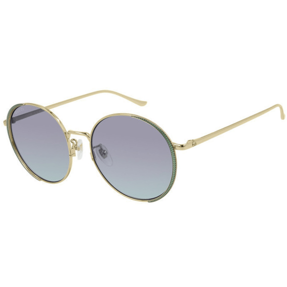 Oculos-de-Sol-Feminino-Redondo-Gucci-0401-SK-005