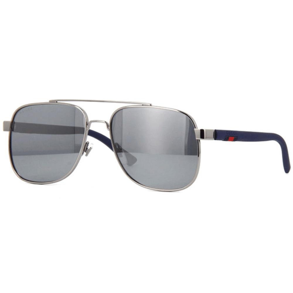 Oculos-de-Sol-Masculino-Gucci-0422-S-004-