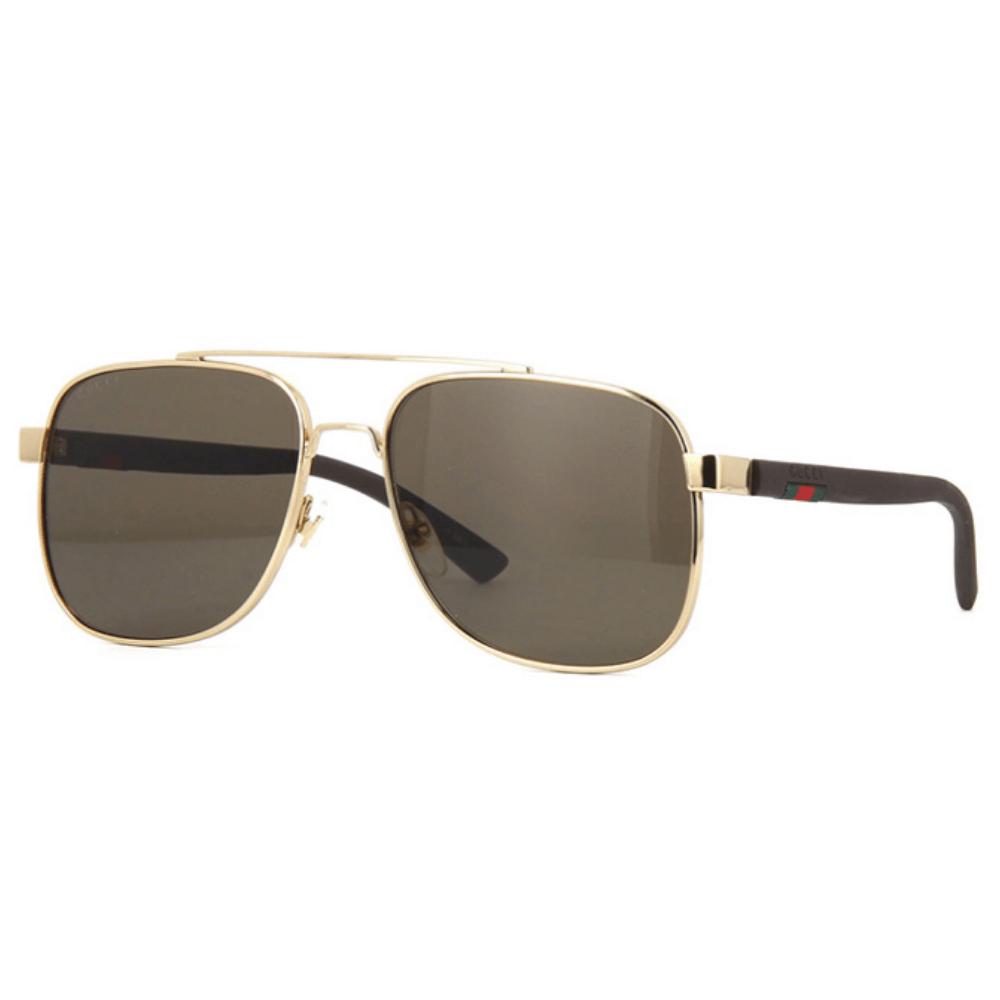 Oculos-de-Sol-Masculino-Gucci-0422-S-003