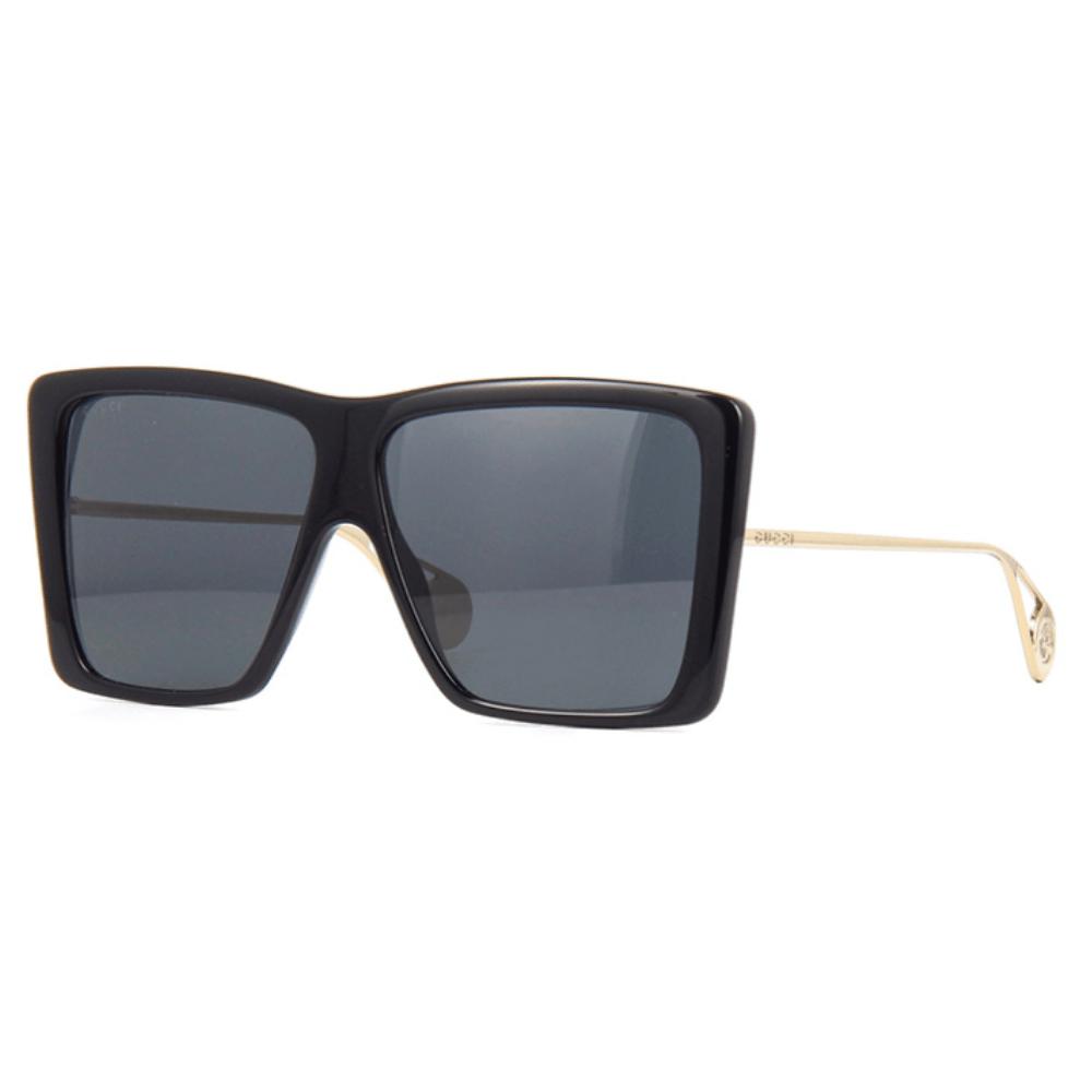 Oculos-de-Sol-Feminino-Gucci-0434-S-001