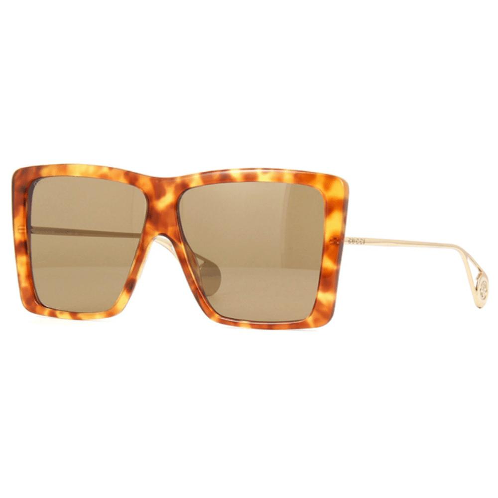 Oculos-de-Sol-Feminino-Gucci-0434-S-003