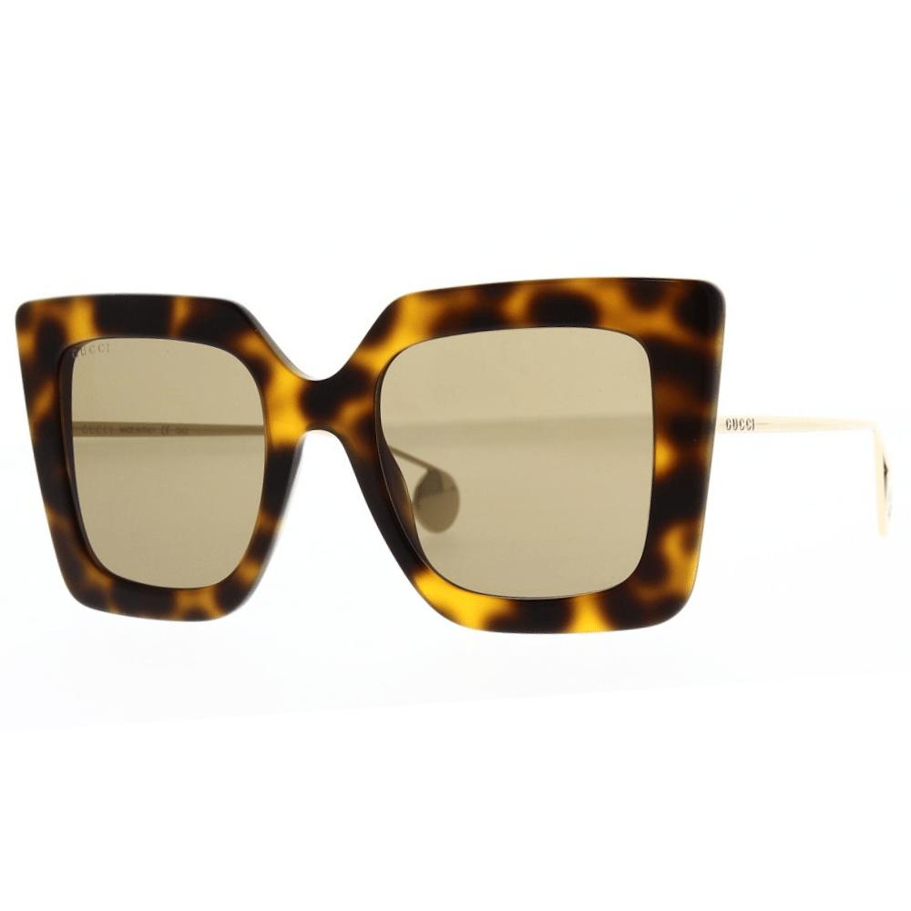 Oculos-de-Sol-Feminino-Gucci-0435-S-003