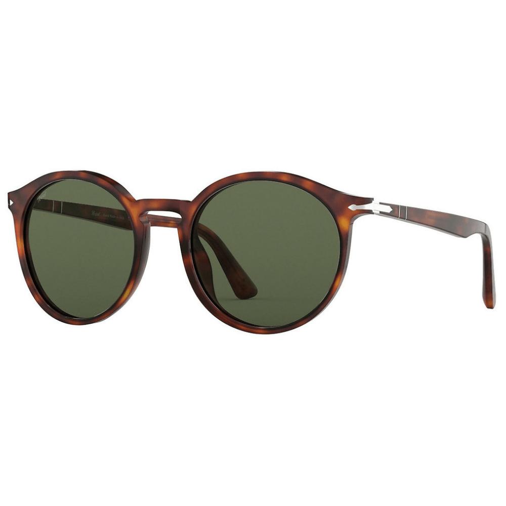 Oculos-de-Sol-Masculino-Persol-3214-S-24-31-Tartaruga