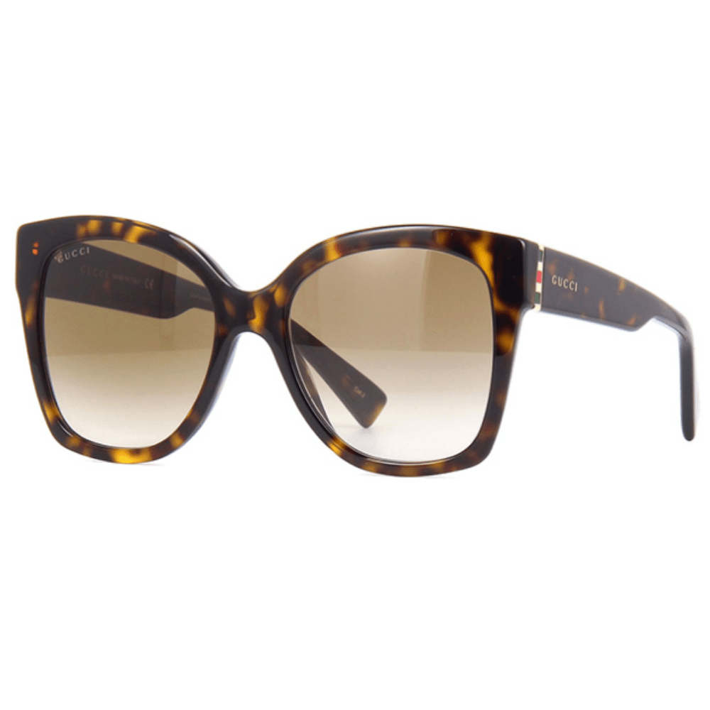 Oculos-de-Sol-Feminino-Gucci-0459-S-002