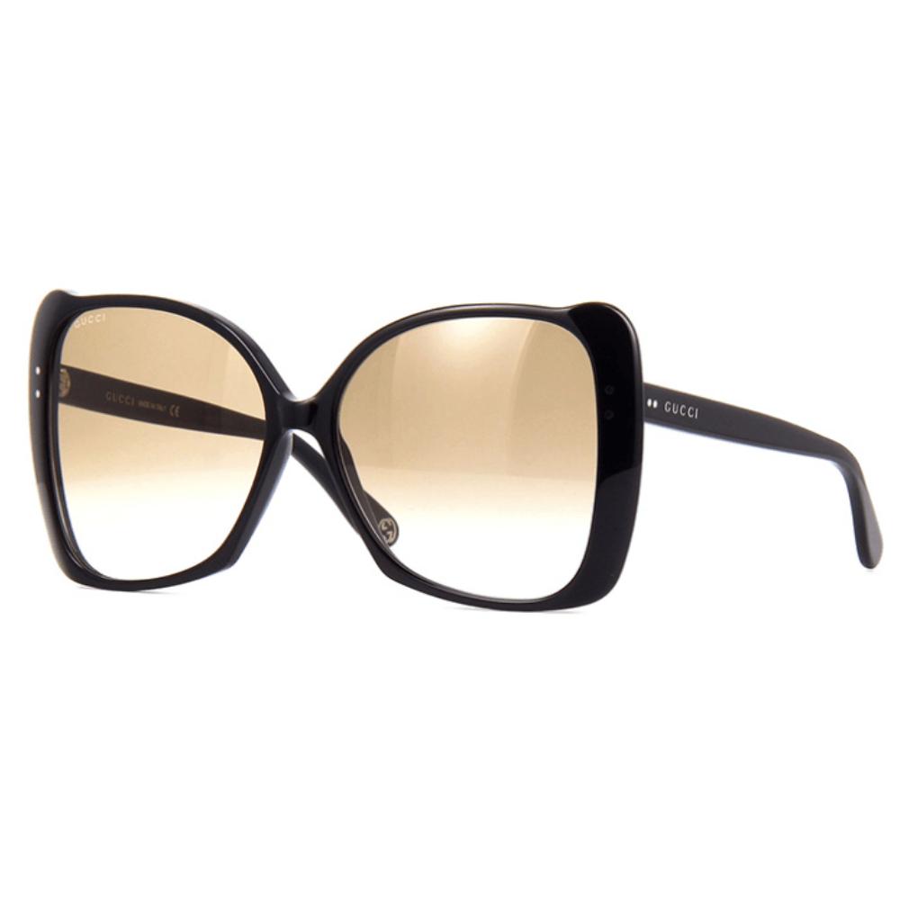 Oculos-de-Sol-Gucci-0471-S-001-