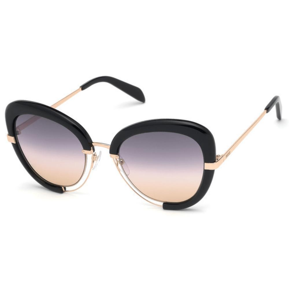 Oculos-de-Sol-Emilio-Pucci-0115-01B