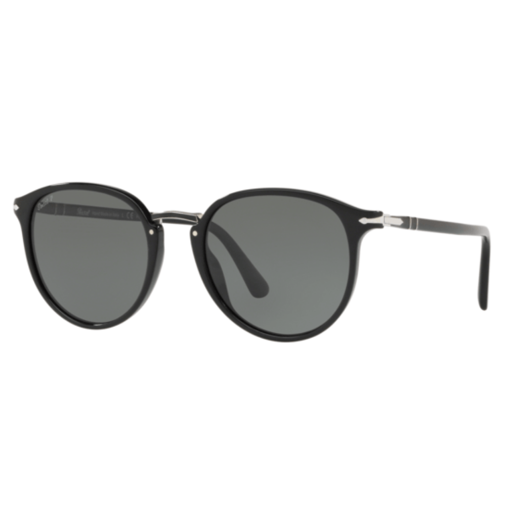 Oculos-de-Sol-Masculino-Persol-3210-S-95-58