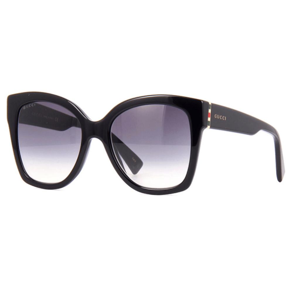 Oculos-de-Sol-Gucci-0459-S-001