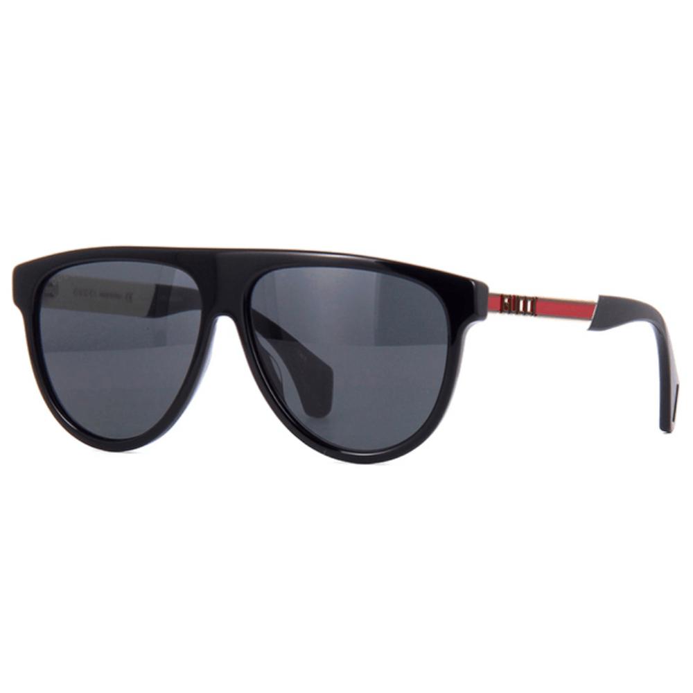 Oculos-de-Sol-Gucci-0462-S-002