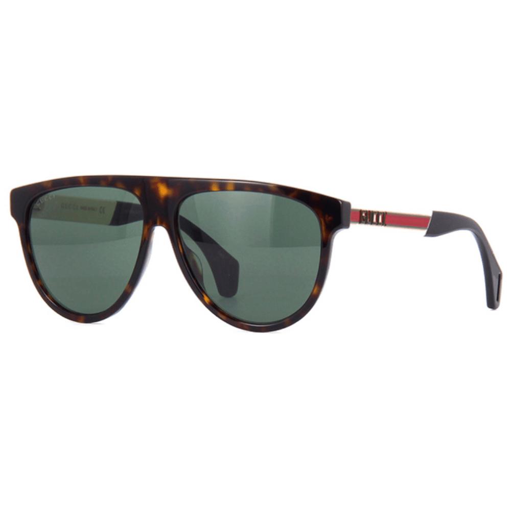 Oculos-de-Sol-Gucci-0462-S-003
