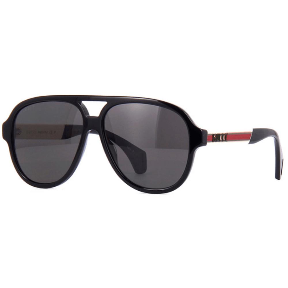 Oculos-de-Sol-Gucci-0463-S-002