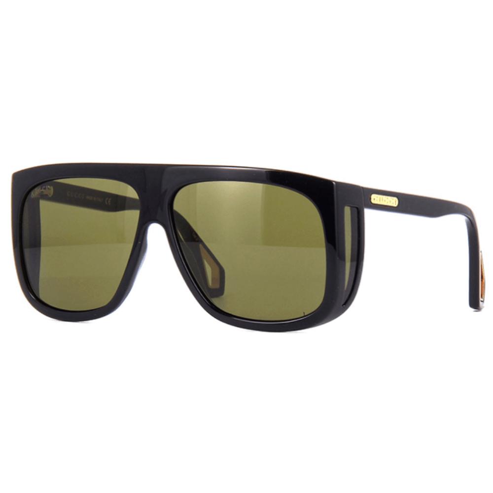 Oculos-de-Sol-Mascara-Gucci-0467-S-001-