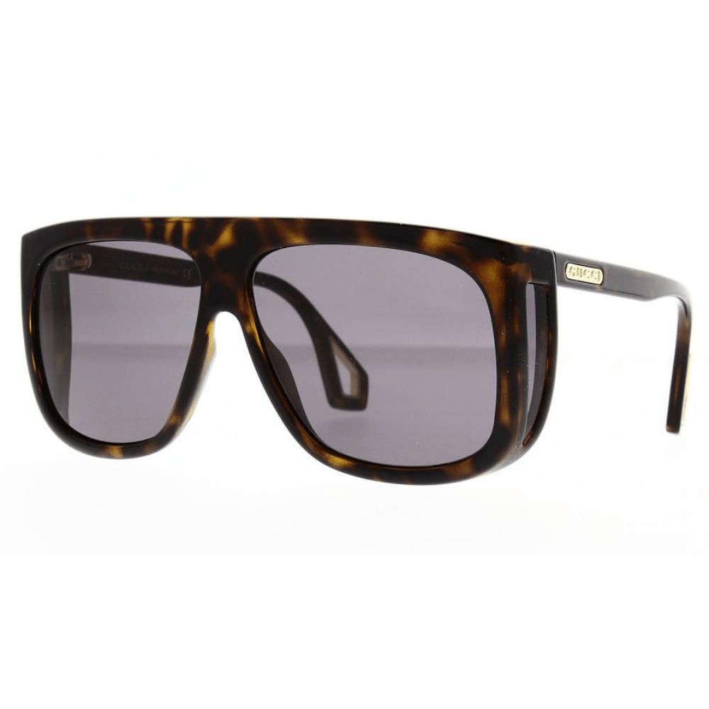 Oculos-de-Sol-Mascara-Gucci-0467-S-003