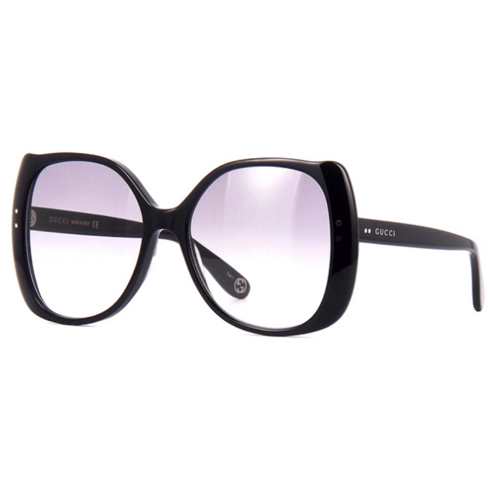 Oculos-de-Sol-Feminino-Gucci-0472-S-001