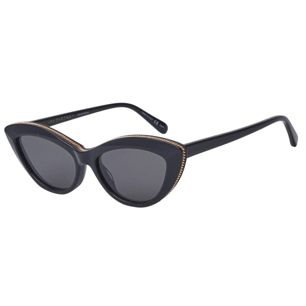 Oculos-de-Sol-Stella-McCartney-0187-S-001