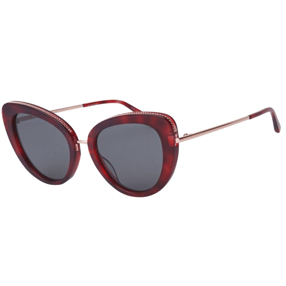 Oculos-de-Sol-Feminino-Stella-McCartney-0189-S-003
