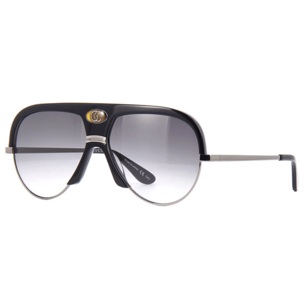 Oculos-de-Sol-Masculino-Gucci-Aviador-0477-S-002
