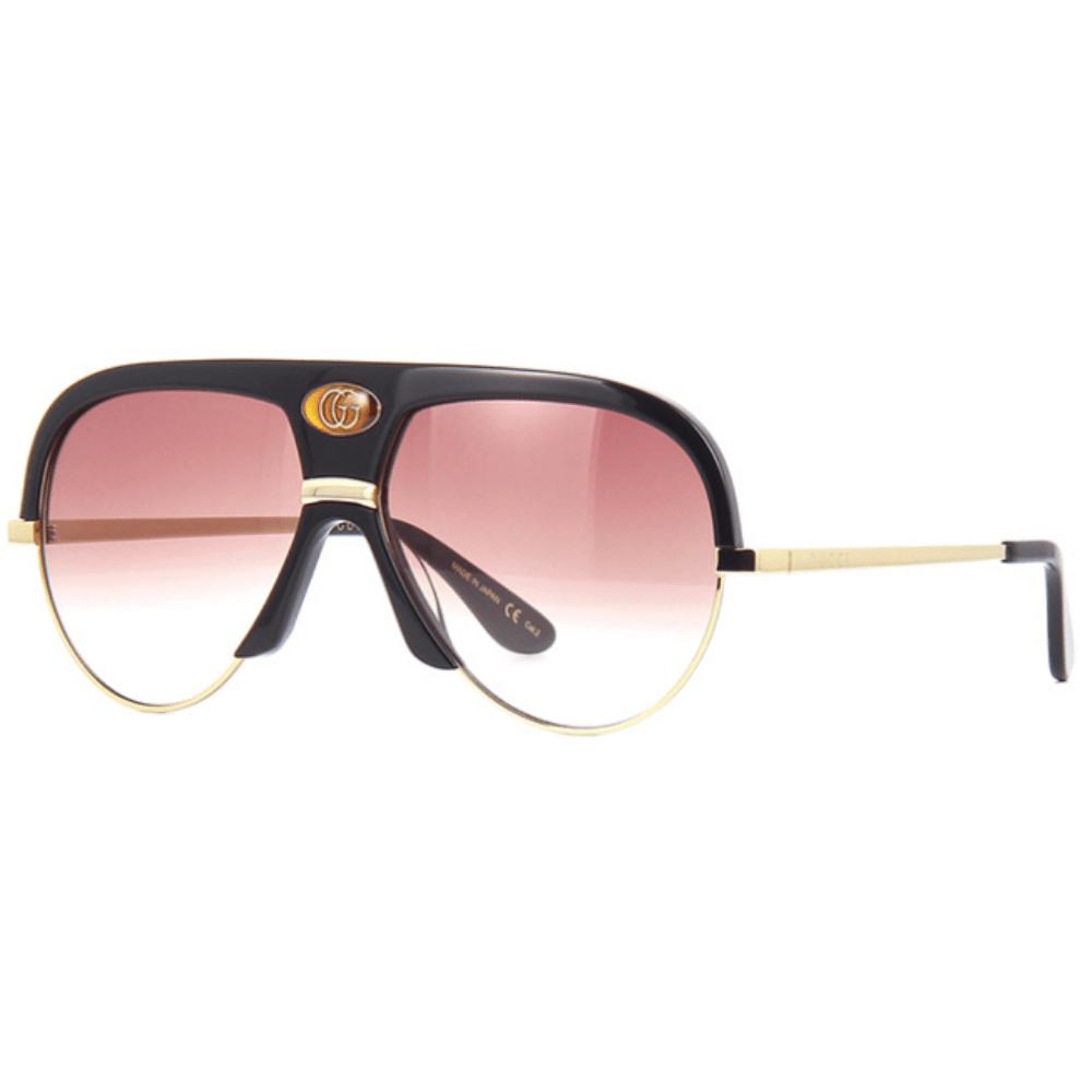 Oculos-de-Sol-Aviador-Gucci-0477-S-001