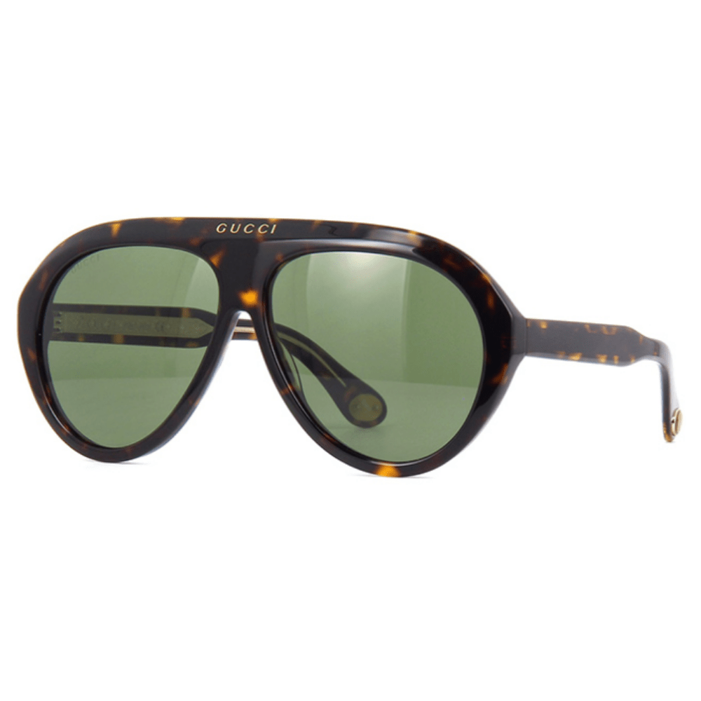 Oculos-de-Sol-Feminino-Gucci-0479-S-003
