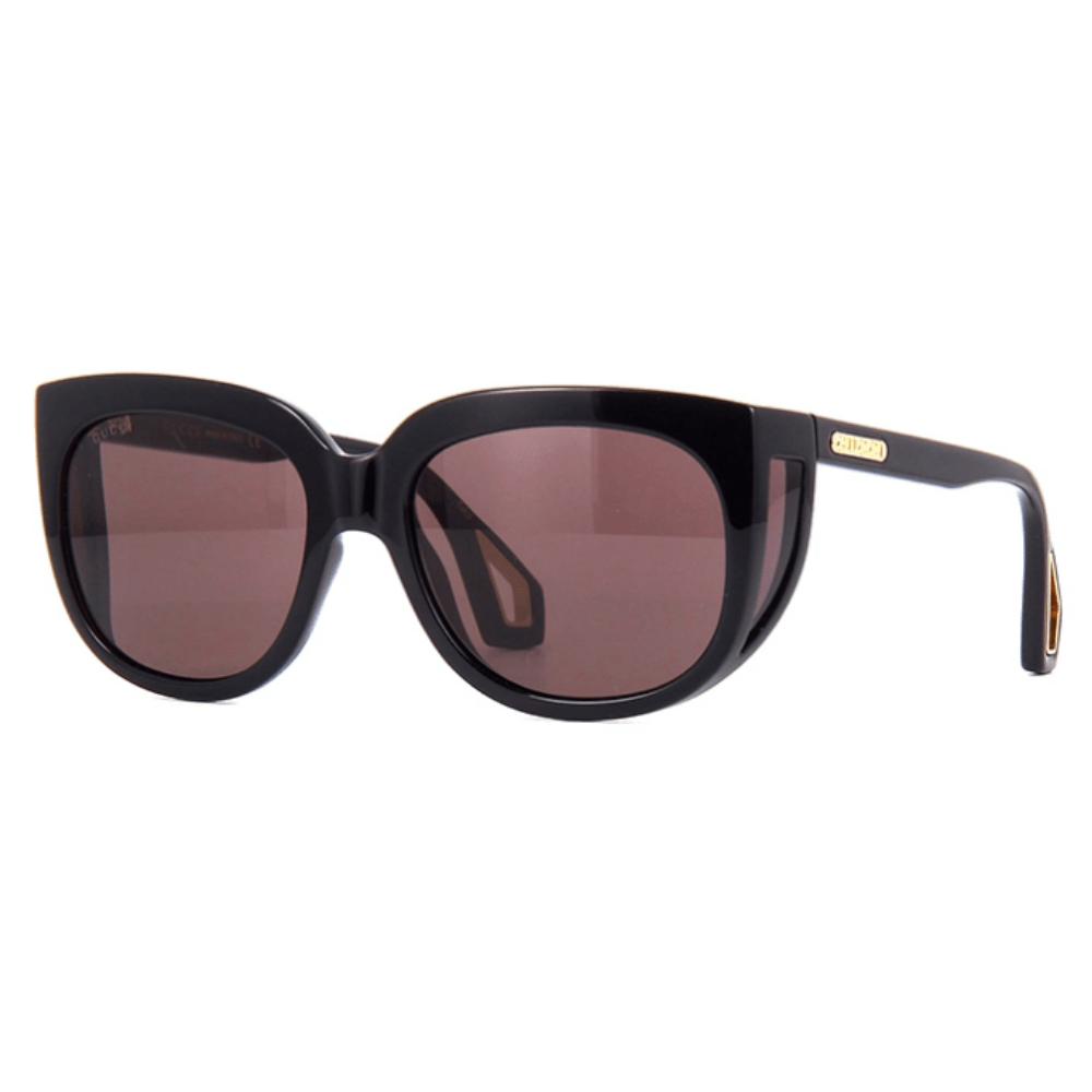 Oculos-de-Sol-Feminino-Gucci-0468-S-001