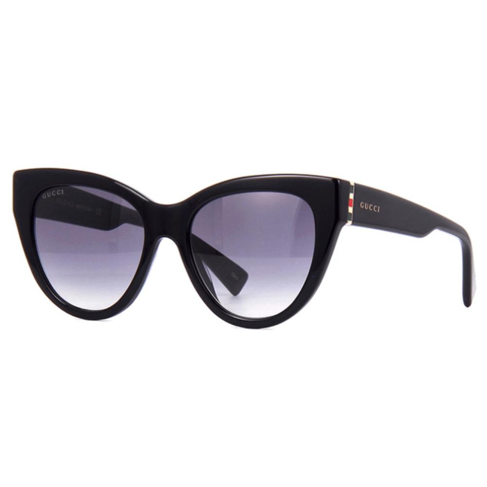 Oculos-de-Sol-Feminino-Gucci-0460-S-001