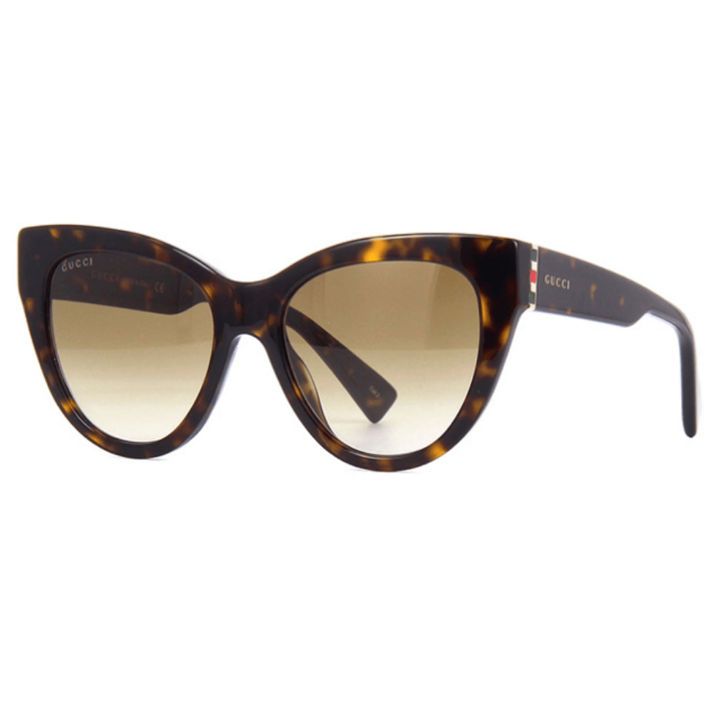 Oculos-de-Sol-Feminino-Gucci-0460-S-002