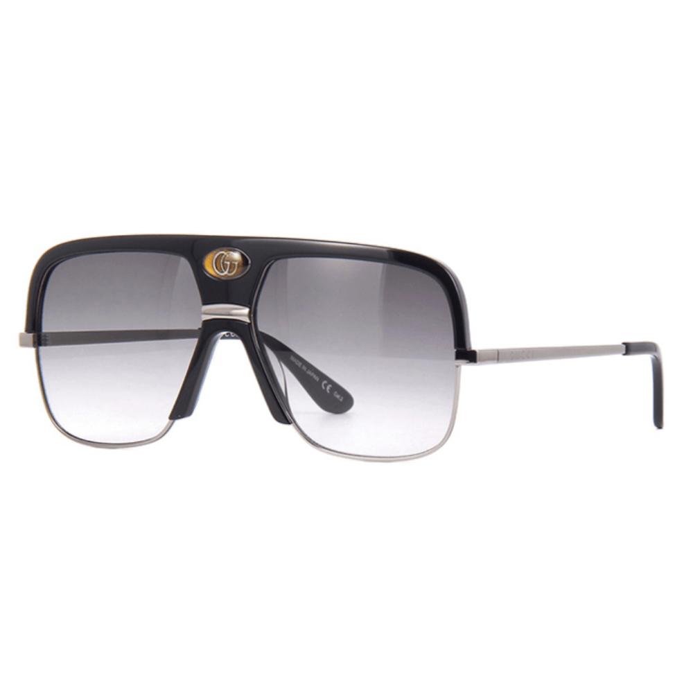 Oculos-de-Sol-Masculino-Gucci-0478-S-001